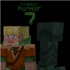 View Creeper_Hunter_7's Profile