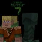 View Creeper_Hunter_7's Profile