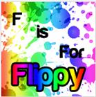 View FFlippy's Profile