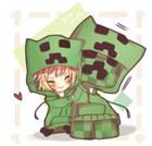 View AnimeMiner's Profile