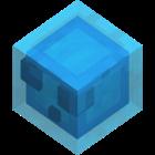 View MoltenLemonX's Profile