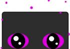 View ViviRouce's Profile