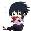View Sasuke_is_awesome's Profile