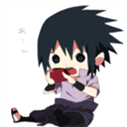 View Sasuke_is_awesome's Profile