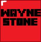 View WayneStone's Profile