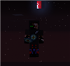 View The_Ender_Warrior's Profile