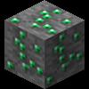 View Emerald_Ore's Profile