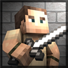 View HoldfastGames's Profile