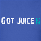 View YoungJuice's Profile