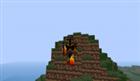 View Pyrodragon8833's Profile