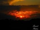 View SunsetPhotos's Profile