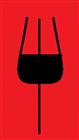 View sporkherder's Profile