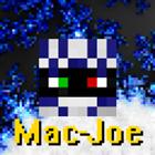 View macaronijoe326's Profile