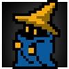 View Runesmith's Profile