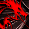 View RedSerpent's Profile