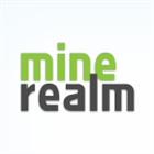 View MineRealm's Profile