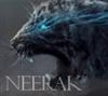View Neerak's Profile