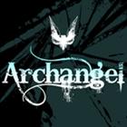 View Archangel's Profile