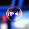 View bubblefreak's Profile