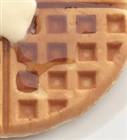 View Waffles13's Profile