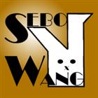 View Sebo's Profile