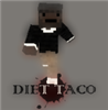 View Diet_Taco's Profile