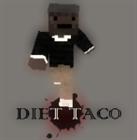 View Diet_Taco's Profile