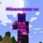 View Minemaster169's Profile