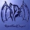 View RaustBlackDragon's Profile