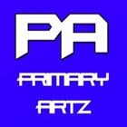 View PrimaryArtz's Profile