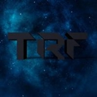 View TheRenegadeFilms's Profile