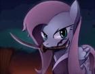 View PonyEquestria's Profile