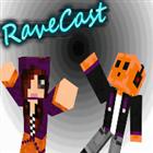 View RaveCast's Profile