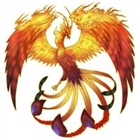 View BurningFlameZX's Profile