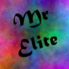 View Mr_Elite's Profile