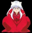 View InuYasha86000's Profile