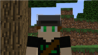 View tjrock3's Profile