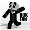 View Dukfan's Profile