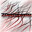 View ZDeztroyerz's Profile