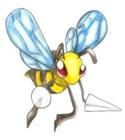 View bee7932's Profile