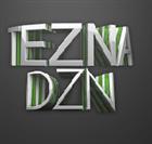 View Tezna's Profile
