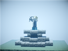 View JustbootsMC's Profile