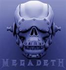 View J_Megacraft_J's Profile