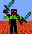 View Enchanted_Beast21's Profile