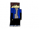 View Miner_Fil's Profile