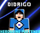 View didrigo's Profile