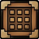 View Mindwar_Crafter's Profile