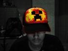 View ThePureGod's Profile