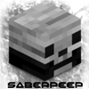 View Saberpeep's Profile