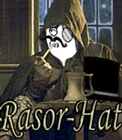 View Rasorath's Profile